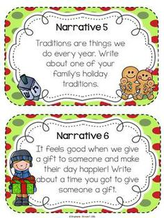 COMMON CORE WRITING DECEMBER