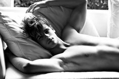 Matthew Gray Gubler - From criminal minds. Niccccce :) criminal minds, eye candi, crimin mind, spencer reid, matthew gray gubler hot, andré candal, beauti peopl, men, boy