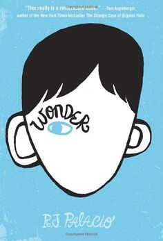 Wonder by R. J. Palacio. $10.87. Reading level: Ages 8 and up. Publisher: Knopf Books for Young Readers; 1 edition (February 14, 2012). Author: R. J. Palacio. 320 pages. Publication: February 14, 2012. Save 32% Off!