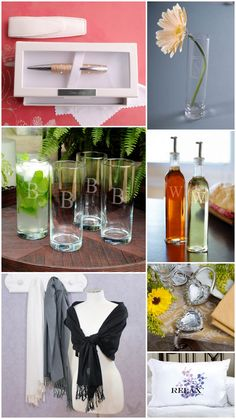 Top 10 Unique Mother's Day Gift Ideas