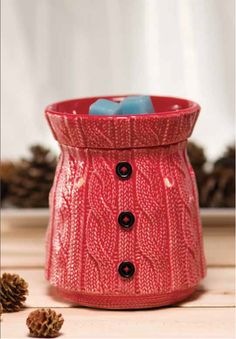 Scentsy Ideas On Pinterest Candy Molds Hard Candy And Glow
