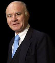 Renowned investment advisor Marc Faber sets out to find tomorrow's gold, the outperforming asset classes of the future.