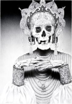 LAURIE LIPTON http://www.facebook.com/pages/Creative-Boys-Club/574340755933728?ref=hl