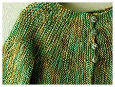 toddler knit, baby sweaters, jackets, jacket knit, lichen