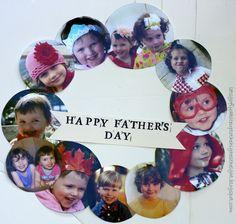 father's day specials in san antonio