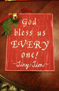 Christmas Crafts: Canvas Sign DIY Crafts Ideas, Christmas Crafts, Christmas Signs, Christmases Winte, Christmas Carol, Canvas Signs, Christmas Ideas, Christmas Gift, Signs Diy