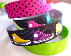converse sneaker themed party ideas - Google Search