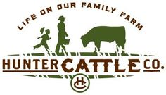 Learn about Hunter Cattle Company, a Georgia-bred company, on the Explore Georgia blog!