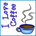 Coffee, coffee, coffee, coffee!!!