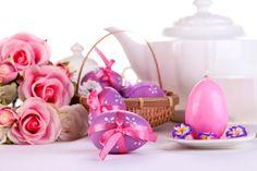 rosas+huevos+de+pascua+