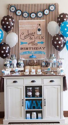 birthday boys, 2nd birthday boy themes, birthday parties, 2nd birthday party ideas, birthday idea, 2 nd birthday party ideas, 2nd birthday boy party ideas, parties kids, 2nd boy birthday party