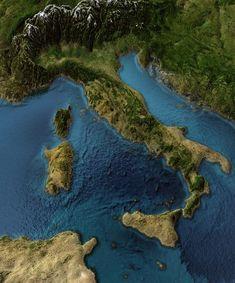 destinations, villa, travel, place, aerial view