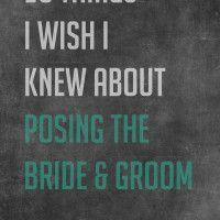 photographi awesomesauc, wedding photography, spring weddings, photo posing, 20 thing, wedding photos, the bride, groom poses, bride groom