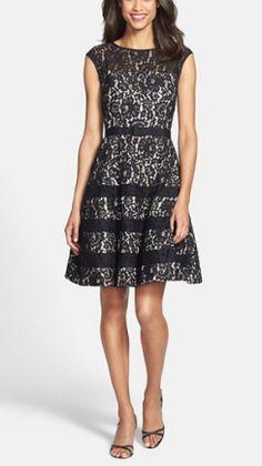 little black dress dress nordstrom, little black dresses