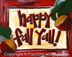 Artistic in abilities on pinterest 117 pins for Painting with a twist arizona
