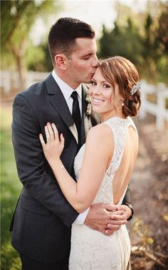 wedding wedding dressses, golf courses, lace wedding dresses, southern california, dream, bridesmaid dresses, orange weddings, dress wedding, california wedding