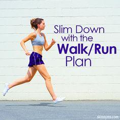 Slim Down with the Walk/Run Plan #weightloss #fatburnhttp://www.aurawellnesscenter.com/2012/07/10/weaving-yogic-knowledge-yoga-class-rig-veda/