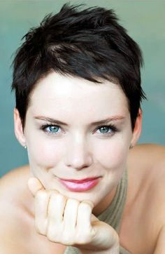 hair style for short hair short haircuts, short hairstyles, short bobs, bob haircuts