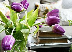 perk, pin, lacklust, pennies, tulips, stems, diy, garden, copper alloy