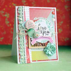 #wplus9, #glitzdesign, #finnley, #freckledfawn, #ohdeermekits, #love, #valentinesday