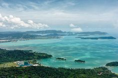 Get Cultured Langkawi: A Guide to Malaysia's Archipelago Eden http://www.thecultureist.com/2014/02/26/guide-to-langkawi/