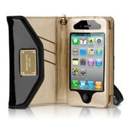Michael Kors iPhone clutch - I NEED this!!!