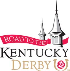 Road to the Kentucky Derby - Infographic