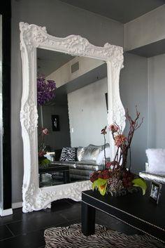interior design, house design, design homes, design bedroom, home interiors, architecture interiors, design interiors, bathroom designs, design bathroom