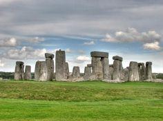 adventur, bucketlist, stonehengeengland, beauti place, visit