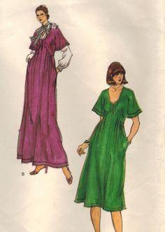 Sewing - Designer Denim - e-Patterns, Downloadable Patterns