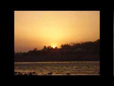 ▶ I Watch the Sunrise - YouTube