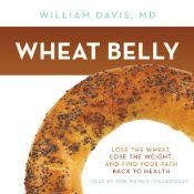 books, food for thought, weight, audiblecom book, cookbook