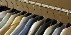 $30 of Dry Cleaning Services, Alterations & More for $15 at Mercury Cleaners! (2 Locations) @Refer Local https://referlocal.com/offers/scranton/30-of-dry-cleaning-services-alterations-more-for-15-at-mercury-cleaners-2-locations?ref_id=262