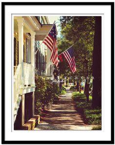 Savannah Georgia <3 #Savannah #NoBoysAllowed