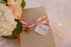 Rustic Baby Shower F
