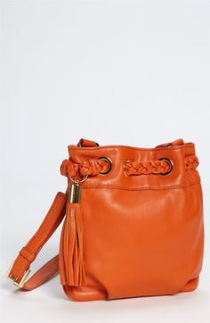 MICHAEL Michael Kors Crossbody Bag available at Nordstrom