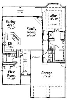 In law ideas on pinterest floor plans shop storage and for In law additions floor plans