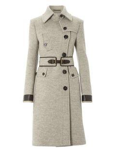 cappottini <3