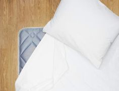 When Was the Last Time You Cleaned Your Mattress? A clean bed means more than washing your sheets and pillowcases.