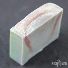 Soap QueenExplaining and Preventing Soda Ash | Soap Queen