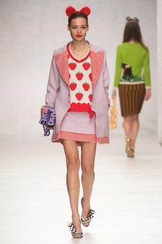 fashion-east_6