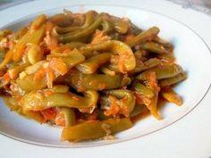 Kıbrıs Yemek Tarifleri | KKTC Geleneksel Yemek Tarifleri -