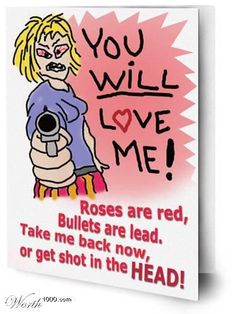 valentine day cards, funny pictures, funni, valentine cards, random, girlfriends, poster, funny quotes, humor