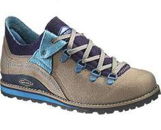 Lazer Origins - Merrell women's hiking boots