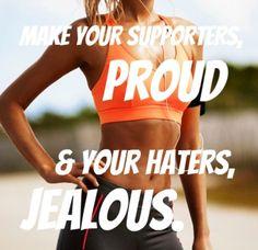 fit inspir, aggress workout, fit motiv, hard workout, diet weightloss