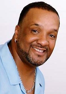 Spanky-Brown @ comedy cabana in Myrtle beach- $15 @ 8 pm- does have a drink or food buy as well.....