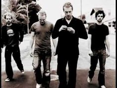 "▶ Coldplay-- ""Clocks"" - YouTube"