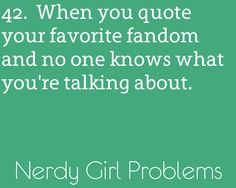 And when you quote Prydain, almost no one ever knows… *weeps* | best stuff