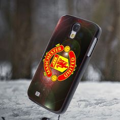 manchester united galaxy television
