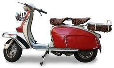 Google Image Result for http://sorentoimports.biz/ShopSorento/images/vintage-scooter-720%5B1%5D.jpg